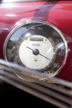 059-Maserati A6 1500 PF 17