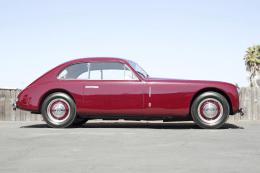 059-Maserati A6 1500 PF 2