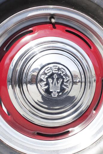 059-Maserati A6 1500 PF 51