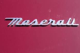 059-Maserati A6 1500 PF 81