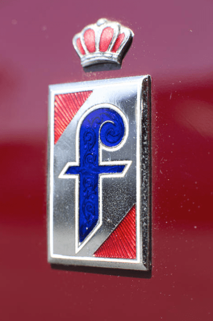 059-Maserati A6 1500 PF 91