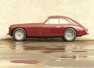1949 MASERATI A6 1500_3C 086 11