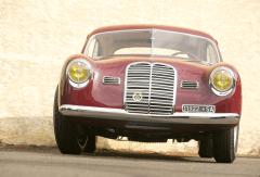 1949 MASERATI A6 1500_3C 086 16