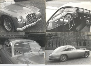 1949_Zagato_Maserati_1500_Panoramica_02