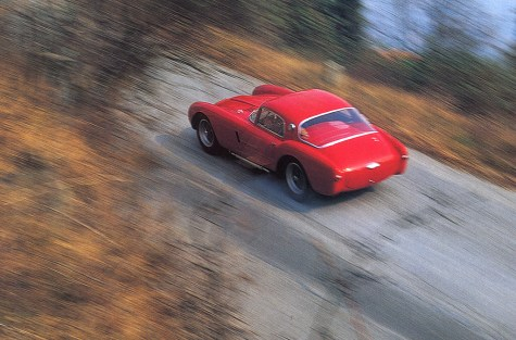 1954-PininFarina-Maserati-A6GCS-Berlinetta-2089-04