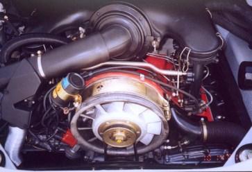 22480_Engine_Web