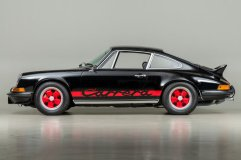 4752204c2bfd8_low_res_1973-porsche-911-rs