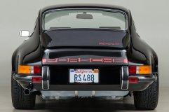 475255a28c95b_low_res_1973-porsche-911-rs