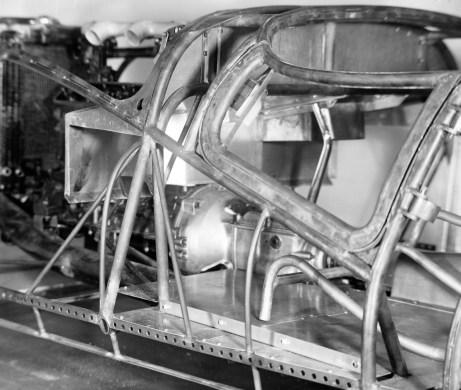@1937 BMW 328 Mille Miglia Bügelfalte - 18