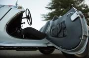 @1939 BMW 328 - 11