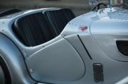 @1939 BMW 328 - 13