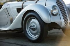 @1939 BMW 328 - 14