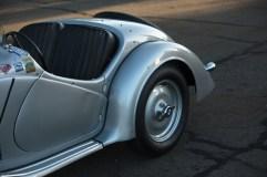 @1939 BMW 328 - 17