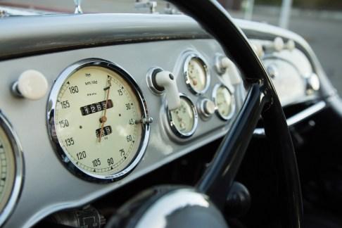 @1939 BMW 328 - 6