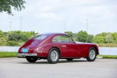 @1949 Maserati A6 1500-3C-086 - 7