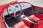 @1953 Maserati A6GCS-53 Spyder by Fantuzzi-2053 - 10