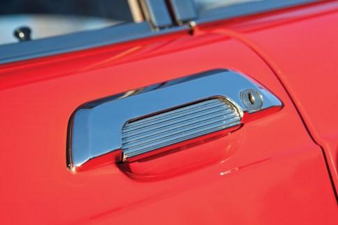 @1966 Fiat Abarth 1000 OTR - 10
