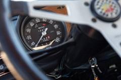 @1966 Fiat Abarth 1000 OTR - 11