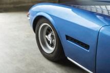 @1970 Lamborghini Islero-6591 - 12