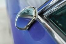 @1970 Lamborghini Islero-6591 - 15