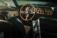 @1970 Lamborghini Islero-6591 - 6