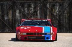 @1980 BMW M1 Procar-WBS59910004301195 - 5