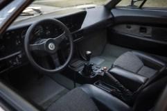 @1980 BMW M1 - WBS59910004301426 - 2