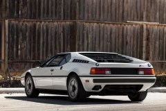 @1980 BMW M1 - WBS59910004301426 - 5