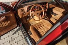 @1991 Lancia Thema 8.32 - 17