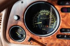 @1991 Lancia Thema 8.32 - 18