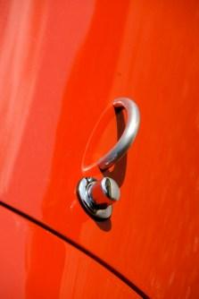 @Alfa Romeo TZ-750080 - 13