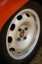 @Alfa Romeo TZ-750080 - 18