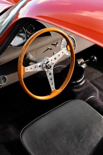 @Alfa Romeo TZ-750080 - 2