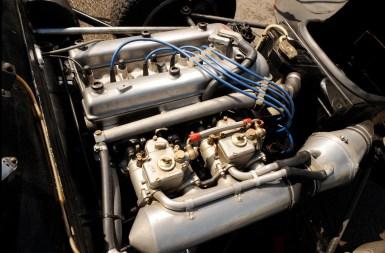 @Alfa Romeo TZ-750080 - 5