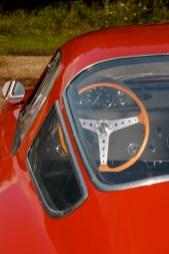@Alfa Romeo TZ-750080 - 9