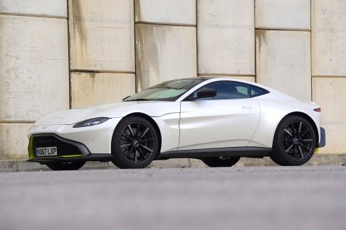 @Aston Martin Vantage-more2 - 4
