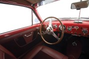 @Maserati A6 1500 Pininfarina-0101 - 20