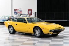 @Maserati Khamsin - 4