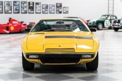 @Maserati Khamsin - 5