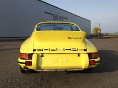 Heckansicht-backface-spoiler-Porsche3-RS9113600264