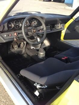 Innenraum-interior-Porsche1-RS9113600264