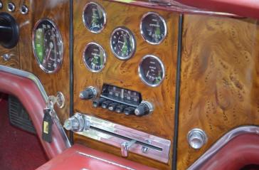 1958 Facel Vega FV3B-FV3B-58-357 10
