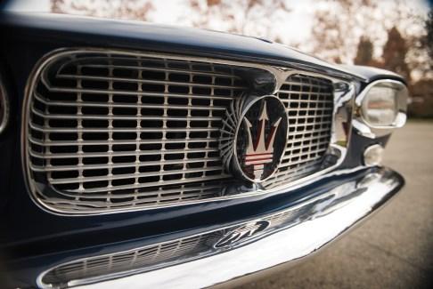 @1962 Maserati 5000 GT Allemano - 040 - 11