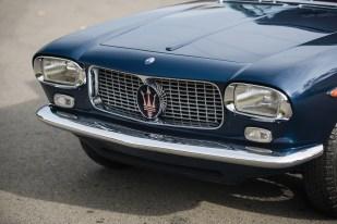 @1962 Maserati 5000 GT Allemano - 040 - 2