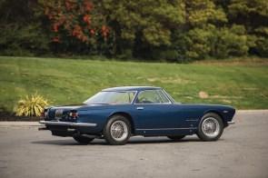 @1962 Maserati 5000 GT Allemano - 040 - 20