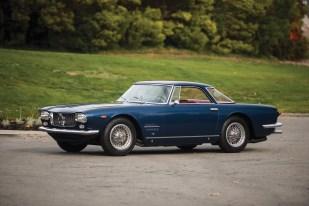 @1962 Maserati 5000 GT Allemano - 040 - 3
