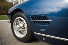@1962 Maserati 5000 GT Allemano - 040 - 8