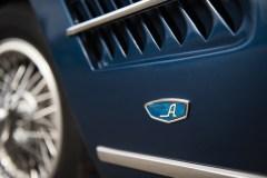 @1962 Maserati 5000 GT Allemano - 040 - 9