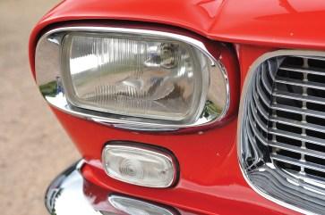 @1964 Maserati 5000 GT-026 - 11