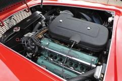 @1964 Maserati 5000 GT-026 - 16